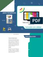 Manual de Uso de Etiqueta TDA Abril20