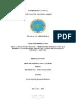 UNIVERSIDAD NACIONAL tesis.docx