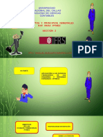 2  CONCEPTOS Y PRINCIPIOS GENERALES  NIIF PARA PYMES (1).pptx