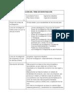 cuadro investigacion.pdf