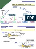 Ouvrages hydrauliques déversoirs (1)hgjkjh
