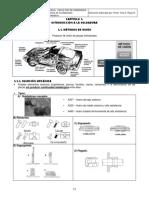 RESUMEN CAPÍTULO 1.- Introducción a la Soldadura-R.pdf
