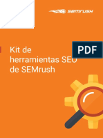 kit-herramientas-seo-semrush.pdf