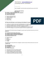 Molecular_berlekey_final_1_with_solu.pdf