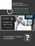 Adaptive Learning _ Feb2018.pdf