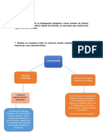 tarea 6 de psicologia educativa.docx