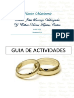 Ceremonia Matrimonial_oficial Final