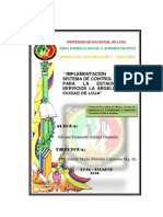 Tesis Lista Silvana.pdf