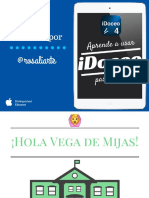 idoceo4-150915065141-lva1-app6892.pdf