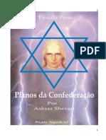 Planos Da Confederação Galáctica(1)
