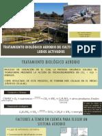 Tratamiento Biológico Aerobio Cultivo en Suspensión (1)
