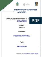 PRÁCTICA 10 PRUEBA DE VARIANZA.docx