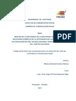 Tesis redes sociales.pdf