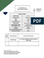 IND-1 FICHA DE DATOS EMPRESA (3).docx