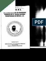 9570001.pdf