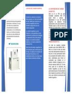 folleto del tambor magnetico.docx