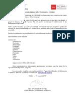 Alumnos-oposiciones 2019