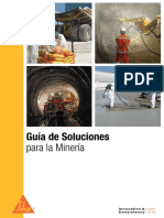 Guia de soluciones para la mineria (1).pdf
