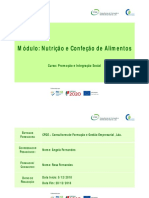 InclusaoSocial_Nutriçao.pdf