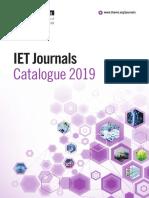 IET Journals-2019.pdf