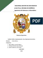 Avance_2_Informe_SO.docx