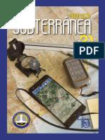 Revista Andalucía Subterránea Nº 31