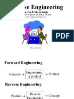 Reverse Engineering2.pdf