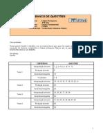 111473486-Atividades-de-Lingua-Portuguesa-4º-Ano-Descritores.pdf