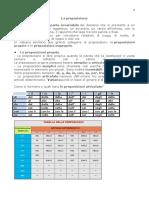 Le Preposizione S e Articolata.docx