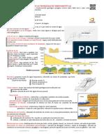 UNIDADE-9-OCU-1.pdf