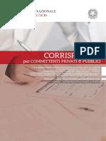 corrispettivi_2019_web.pdf