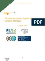 OUD_4ta_encuesta_drogas_Uruguay_hogares_2006.pdf