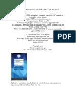 manual Tkstar em portugues.docx