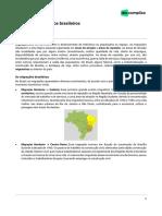 Extensivoenem Geografia Migrações e Os Fluxos Brasileiros 22-05-2019
