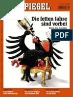 Der_Spiegel_-_11_Mai_2019.pdf