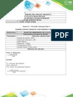 FASE-4.-TRATAMIENTO-SECUNDARIO-Y-DE-LODOS (1).docx
