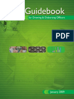DDO HAND BOOK.PDF