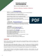 00_ENFERMERIA_ALICANTE_ANUNCIO_CARTEL.pdf
