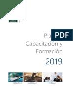 PLAN_2019.pdf