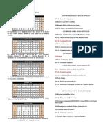 CALENDÁRIO DE AÇÕES 2012.docx