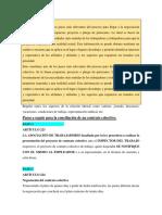 Esquema-Contrato_Colectivo (2).docx