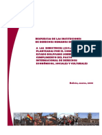 SociedadCivilBolivia40.pdf