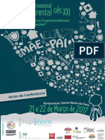 audição tecnica especializada.pdf