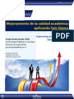 se-2-ciencia-1-acuna-jorge.pdf