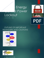ECPL – Energy Control Power Lockout PPT.pptx