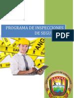 es-sig-pr-11__programa_de_inspecciones_de_seguridad_v0.docx