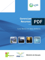 Gerenciamento de Recursos Hidricos.pdf