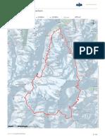 en-tour-monte-rosa-matterhorn.pdf