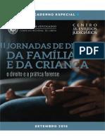 Jornadas Familia CEJ 2018.pdf