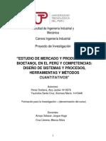 final de tesis.docx